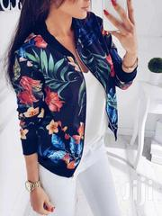 Female Long Sleeve Jacket | Clothing for sale in Greater Accra, Alajo