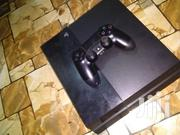 Ps4 Console For Sale | Video Game Consoles for sale in Greater Accra, Adenta Municipal