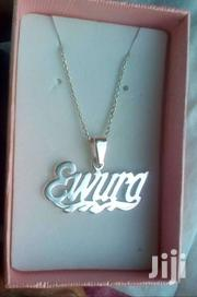 Customised Necklace | Jewelry for sale in Greater Accra, Accra Metropolitan