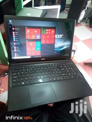 Very Neat Core I5 Acer Laptop | Laptops & Computers for sale in Greater Accra, Accra new Town