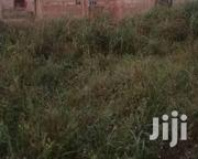 Installment Land Payment at Dodowa   Land & Plots For Sale for sale in Greater Accra, Ga South Municipal