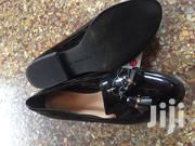 Shoes for Sale | Shoes for sale in Greater Accra, Nii Boi Town