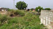 Half Plot for Sale | Land & Plots For Sale for sale in Greater Accra, Ashaiman Municipal