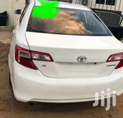 Toyota Camry 2014 | Cars for sale in Greater Accra, Teshie-Nungua Estates
