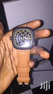 Seven Friday Wrist Watches   Watches for sale in Greater Accra, Kokomlemle