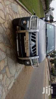 Am Selling Strong Mitsubishi Pickup No Fault. Swap Is Allow | Cars for sale in Greater Accra, Odorkor