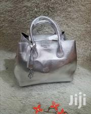 Quality Handbags | Bags for sale in Greater Accra, Adenta Municipal