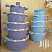 Queen Time Granite Non-Stick Cookware. | Kitchen & Dining for sale in Greater Accra, Achimota