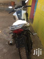 BMW F 800 GS 2017 White | Motorcycles & Scooters for sale in Ashanti, Adansi South