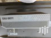 Xbox One Console | Video Game Consoles for sale in Greater Accra, Ashaiman Municipal
