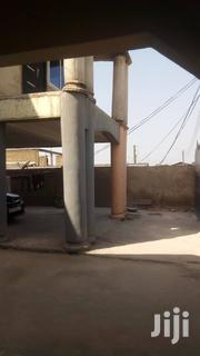 Single Room Apartment At Mccarthy Hill Down In Accra For Rent | Houses & Apartments For Rent for sale in Greater Accra, Ga South Municipal