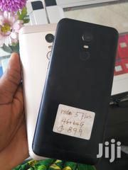 Xiaomi Redmi 5 64 GB Black | Mobile Phones for sale in Greater Accra, Ashaiman Municipal