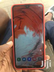 Samsung Galaxy A10 32 GB   Mobile Phones for sale in Greater Accra, Achimota