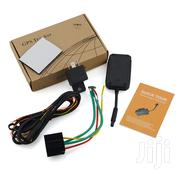 Intelligent GPS Car Tracker | Vehicle Parts & Accessories for sale in Greater Accra, Achimota