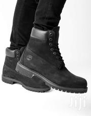 Timberland Boots | Shoes for sale in Greater Accra, Accra Metropolitan
