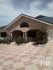Six Bedroom House In Kumasi For Sale | Houses & Apartments For Sale for sale in Ashanti, Kumasi Metropolitan