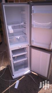 Nasco Bottom Freezer Refrigerator 198L | Kitchen Appliances for sale in Greater Accra, Adabraka