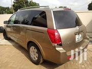 Nissan Quest Reg 2009   Cars for sale in Greater Accra, Agbogbloshie
