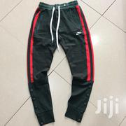 Nike Sweatpants Available   Clothing for sale in Greater Accra, Adabraka