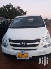 Hyundai H1 Minibus | Buses & Microbuses for sale in Greater Accra, Kwashieman