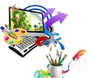 Learn Graphic Designing | Classes & Courses for sale in Greater Accra, Accra Metropolitan
