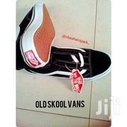 Yes We Got Smaller Sizes 37 To 45 Old Skool Canvas | Shoes for sale in Greater Accra, Accra Metropolitan