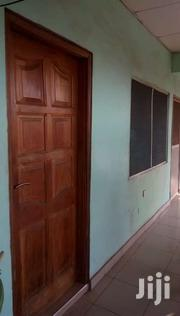 2bedrooms Self Contain For Rent | Houses & Apartments For Rent for sale in Greater Accra, Dansoman