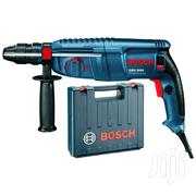 Rotary Hammer GBH2600 | Electrical Tools for sale in Greater Accra, Kwashieman
