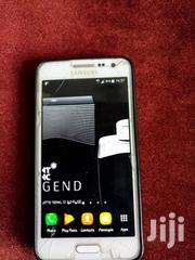 Samsung Galaxy A3 16 GB White | Mobile Phones for sale in Western Region, Shama Ahanta East Metropolitan