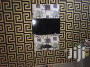 3D Wallpapers And Installation   Home Accessories for sale in Ashanti, Kumasi Metropolitan