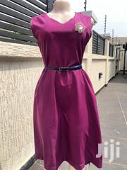 Nice Dresses | Clothing for sale in Greater Accra, Tema Metropolitan