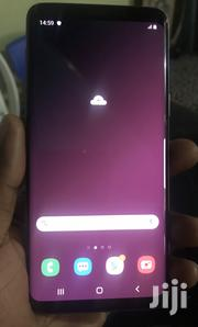 Samsung Galaxy S9 64 GB   Mobile Phones for sale in Greater Accra, Dansoman
