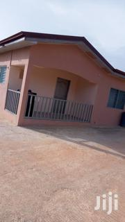 Two Bedroom House For Sale | Houses & Apartments For Sale for sale in Western Region, Shama Ahanta East Metropolitan