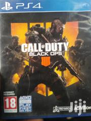 Call Of Duty Black Ops | Video Games for sale in Greater Accra, Osu