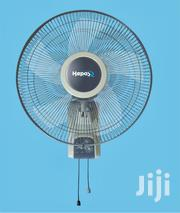 Kepass Wall Fan | Home Appliances for sale in Greater Accra, East Legon
