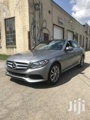 Mercedes-Benz C300 2016 Gray | Cars for sale in Greater Accra, East Legon
