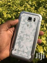 Samsung Galaxy S6 active 32 GB White | Mobile Phones for sale in Ashanti, Kumasi Metropolitan
