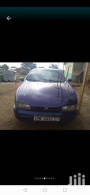I Want Fiat Bravo 2000 Front Cut | Vehicle Parts & Accessories for sale in Greater Accra, Tema Metropolitan