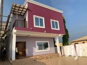 Three Bedroom House At East Legon For Sale | Houses & Apartments For Sale for sale in Greater Accra, East Legon