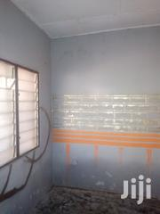 Executive Chamber and Hall Self Contain for Rent at Teshie Lekma   Houses & Apartments For Rent for sale in Greater Accra, Teshie new Town