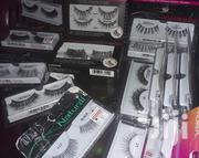 Ardell Lashes | Makeup for sale in Greater Accra, Osu