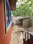 3 Bedrooms For Sale At Doboro-nsumia | Houses & Apartments For Sale for sale in Ga East Municipal, Greater Accra, Ghana