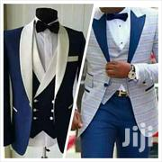 Three Piece Wedding Suits | Clothing for sale in Ashanti, Kumasi Metropolitan