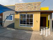 Luxurious 3bedroom House For Sale At Lakeside Community #5 | Houses & Apartments For Sale for sale in Greater Accra, Adenta Municipal