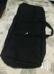 Keyboard/Piano Bag | Musical Instruments for sale in Greater Accra, Kwashieman