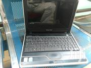 Laptop Packard Bell EasyNote BG45 3GB Intel Core 2 Duo HDD 160GB | Laptops & Computers for sale in Greater Accra, Kokomlemle