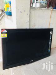 Samsung Lcd Tv 40 Inches | TV & DVD Equipment for sale in Ashanti, Kumasi Metropolitan