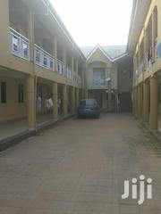 Chamber N Hall S/C | Houses & Apartments For Rent for sale in Greater Accra, Achimota