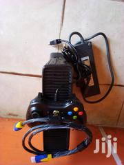 Xbox 360 Slim With Latest Games | Video Game Consoles for sale in Greater Accra, Accra Metropolitan