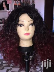 Wig Cap | Hair Beauty for sale in Greater Accra, Ashaiman Municipal
